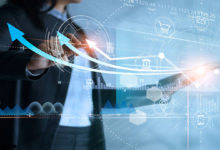 Photo of What Makes Digital Transformation a Strategic Imperative for Organizations