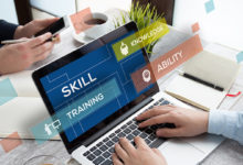 Photo of Is Your IT Organization Developing the Business Skills Needed to Succeed?